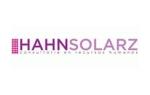 Hahn Solarz S.R.L.