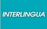 INTERLINGUA®