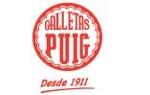 Galletas Puig