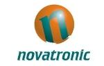 Novatronic