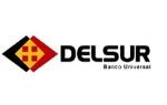 DELSUR Banco Universal