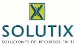 SOLUTIX S.A.