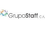 Grupo Staff, C.A.