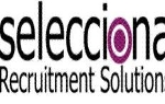 Selecciona Outsourcing Solutions
