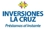 Inversiones la Cruz