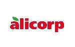 Alicorp