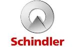 Elevadores Schindler