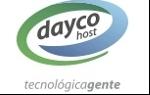 Dayco Telecom c.a.
