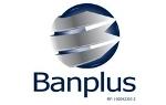 Banplus, Banco Universal.