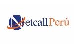 NETCALL PERU