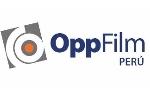Opp Film