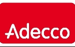 ADECCO PERÚ S.A