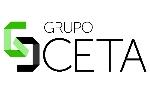 Grupo CETA
