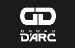 Grupo D'arc