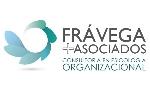 Consultora Frávega & Asociados