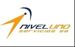 Nivel Uno Servicios SA
