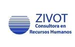 Zivot Consultora en RH