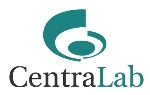 Centralab  S.A