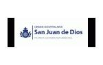 Casa Hospital San Juan de Dios  - Ramos Mejia