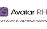 Avatar-RH