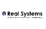 Real Systems S.A