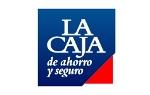 La Caja de Ahorro y Seguros S.A.