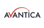 Avantica Technologies S.A.C.