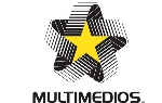 Grupo Multimedios