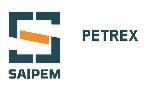 PETREX S.A