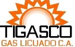 Tigasco Gas Licuado C.A.