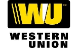 Accountable Payable / Cuentas por Pagar Jr , en Western Union - 10 de octubre de 2016 - Bumeran