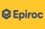 Epiroc Perú S.A.