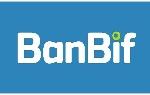 Logo de BanBif