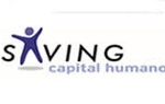 SAVING CAPITAL HUMANO