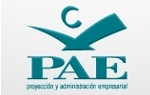 Asesores de Crédito individual Zona Toluca, en PAE - 30 de diciembre de 2016 - Bumeran