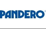 PANDERO S.A. EAFC
