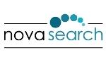 NovaSearch