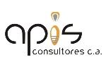APIS CONSULTORES, C.A.