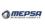 Metalúrgica Peruana S.A.