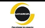 Mixercon S.A
