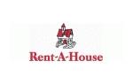 Rent a house c.a.
