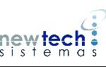 NewTech Sistemas N.S.