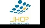 JHCP Construccion