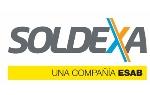 SOLDEX S.A.