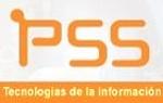 PSSPerú -TI