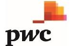 PwC Asesores Empresariales Cia. Ltda.