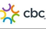 cbc Ecuador