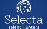 Selecta, Talent Hunters