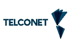 TELCONET S.A.