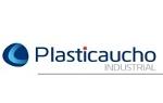 PLASTICAUCHO INDUSTRIAL S.A.